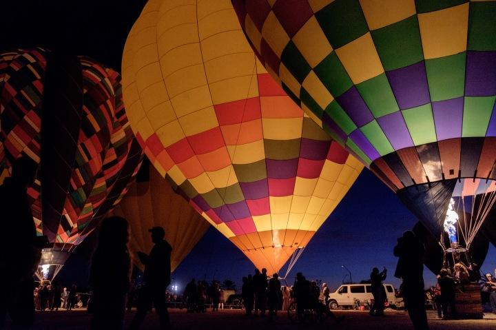 erin's balloon photo